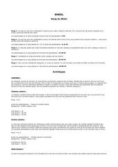 Fichier PDF loi sheol v2 0