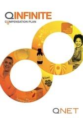 qnet compensation plan low en