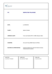 rapport serezin du rhone unitaire