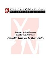Fichier PDF 09 apuntes estudio nuevo testamento pstr soctt sue mayo 2014 ampliaci n