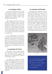 BAT-Livret tradition.pdf - page 6/12