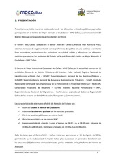 Boletin_MAC_Callao_abril_2014.pdf - page 3/18