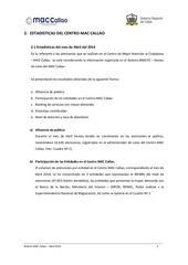 Boletin_MAC_Callao_abril_2014.pdf - page 5/18