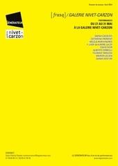 Fichier PDF cdp frasqgalerie