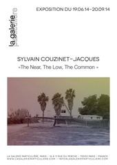Fichier PDF dp couzinet jacques 2014 new version 1 1