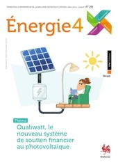energie4