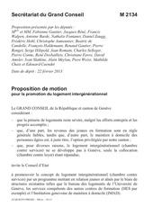 Fichier PDF gc motion logement intergenerationnel