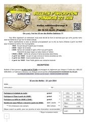 Fichier PDF inscriptions 22 juin