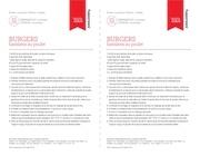 Fichier PDF recipe date me hawaiian chicken burger fr 1