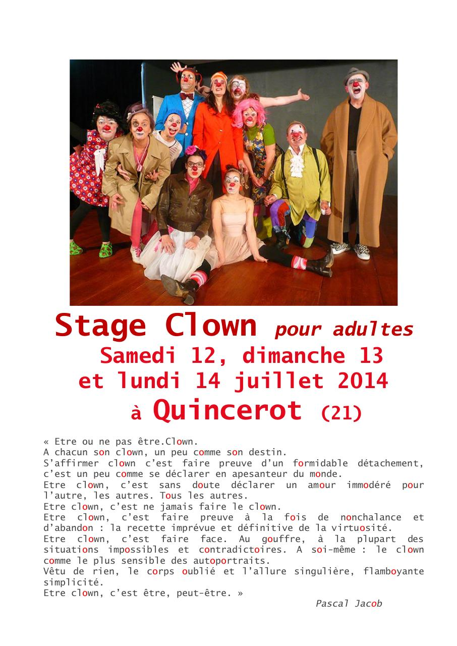 stage clown ete 2014.pdf - page 1/4