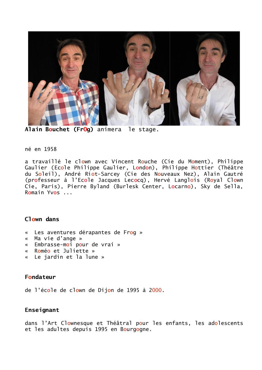 stage clown ete 2014.pdf - page 2/4