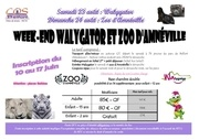 Fichier PDF waly