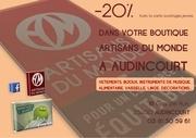 Fichier PDF adm carte avantages jeune