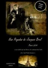 brochure portugais