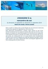 croisiere yves2014 v3 docx