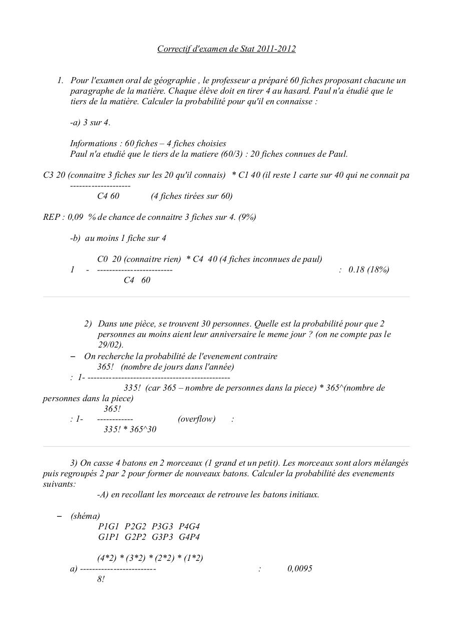 Aperçu du document Examen Stat.pdf - page 1/3