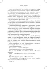 First Excerpt Spirit Made Smaller.pdf - page 5/9