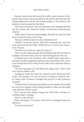 First Excerpt Spirit Made Smaller.pdf - page 2/9
