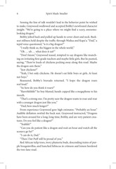 First Excerpt Spirit Made Smaller.pdf - page 6/9
