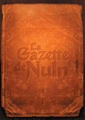 Fichier PDF gazettedenuln4