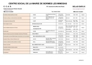 permanences centre social et divers xls