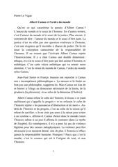pierre le vigan albert camus et l ordre du monde pdf