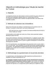 Fichier PDF resultat analyse etudes de marche