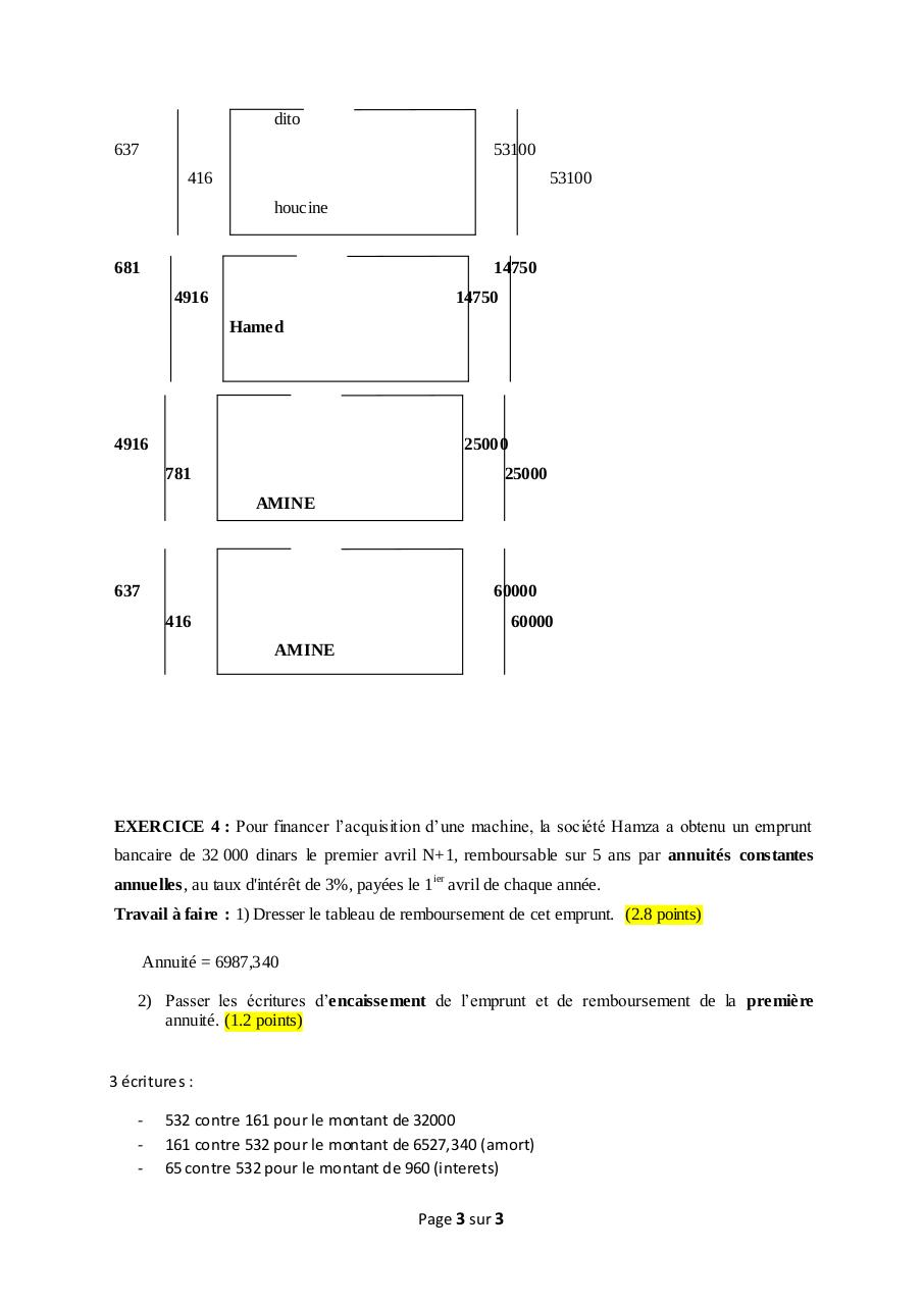 Aperçu du document Examen Final_corrigé.pdf - page 3/3