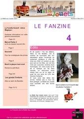 fanzine 4