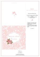 Fichier PDF fichier carte fete des mamans
