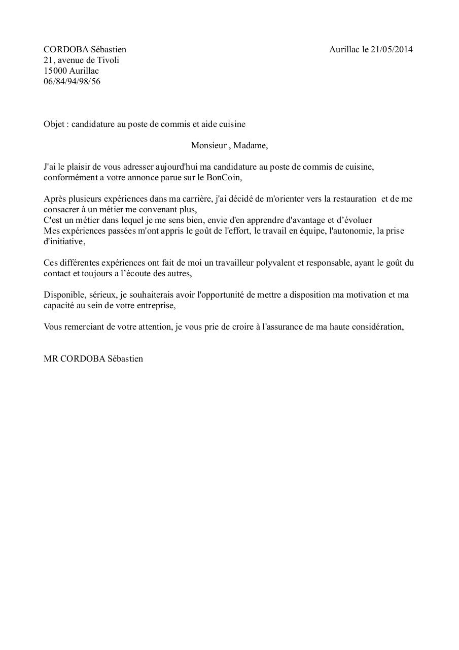 lettre motivation.pdf par seb - fichier pdf