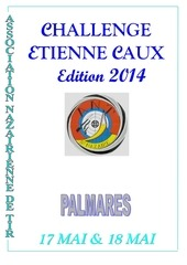 palmareschallengeetiennecaux2014