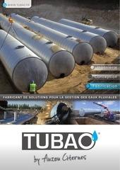 brochure tubao c414