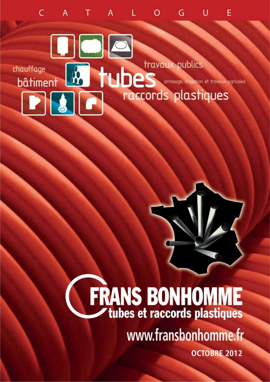 Catalogue-Fransbohomme-2012-C414.pdf - page 1/1076