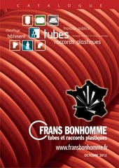 catalogue fransbohomme 2012 c414