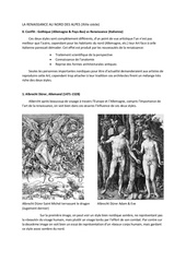 Fichier PDF chapitre17histoireart