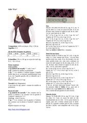 eva french pdf october 29 2008 5 30 pm 138k