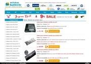Fichier PDF http www prixbasbatterie com asus html
