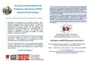 info master 1 meef pe bilingue occitan fiche information 2014 2015 vd2