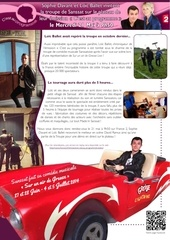 Fichier PDF newsletter reportage france2 2