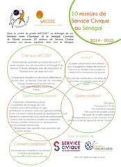 Fichier PDF projet senegal