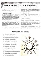 Fichier PDF regles spe