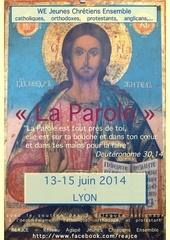 we reajce 13 15 06 2014 flyer
