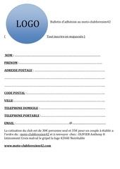 Fichier PDF 33333