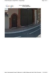 6 principale acco portail