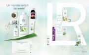 catalogue health