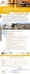 conference construction passive bois 13 juin 2014