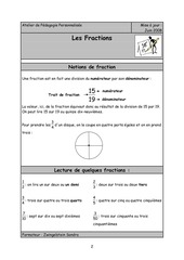 Cours fractions fin.pdf - page 2/10