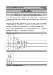 Cours fractions fin.pdf - page 5/10
