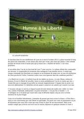 Fichier PDF hymne a la liberte